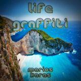 #Life_Graffiti