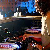 Hernan Cattaneo - Live Set on JJJ Mixup Australia - (2006-06-17)
