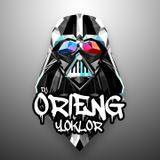 ยกล้อ พาเพลิน By Dj_OriengYoklor