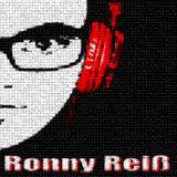 Ronny Reiß - Home Mix ,126-129 Bpm - 22.06.2013
