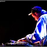 M-RODE LIVE DUBSTEP MIX @ ROCKHALL LUXEMBOURG 2012