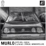 Murlo - 19th July 2017