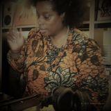 "Marcia 'DaVinylMC"" Carr live @ The BBE Store 02/08/19"