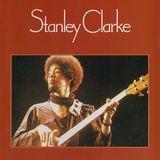 Stanley Clarke, Larry Graham -Bass Battle 1985-07-27 Live Under the Sky