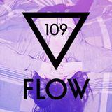 Franky Rizardo - FLOW #109 (30-10-2015)
