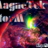 MagneTek StorM