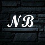 RB 066 NEW MUISIC