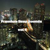 Premium Deep Sounds vol.4