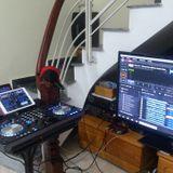 Electro Mixtape - Passion - Vn Dj Fly Mix [XDJ-R1]