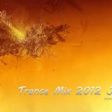Trance Mix 2012 January
