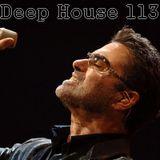 Deep House 113 Repost