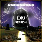 Congorock Session - EXU