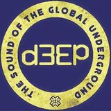 Deep in the Haze guestmix on d3ep.com