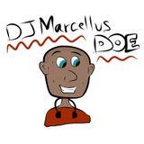 Athens DJ Showcase