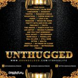 Unthugged - Huglife