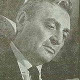 Aurel Baranga - Noaptea Incercarilor (1959)