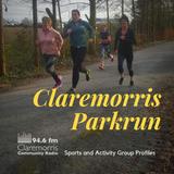 Sports & Activity Group Profiles: Claremorris Parkrun