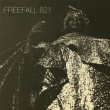 FreeFall 821