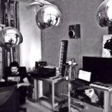 MALEK DJAIT - Mixtape 4 Les Chypghiottes #008