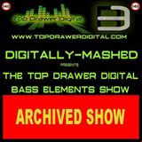 DM_TopDrawerDigitalBassElements050416