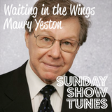 Waiting in the Wings - Maury Yeston