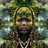 DJ GANESHI - MYSTICAL VOYAGERS VISIONARY SHAMANICS SHOW - MAY 16