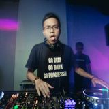 Dr Foo Live Set from Effen & Trance Republic @ Canvas Club 25th April 2015