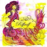 Riffraff Mix 3