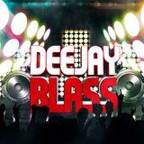Reggaeton Mix 2014 Vol 1 Dj Piero Blass Contratos Cel 954147691-997422344