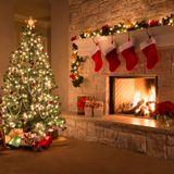 Harm Rhebergen - Christmas Mix (19-12-2015)