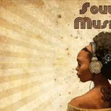 Funk Soul Throwback Mix !!!