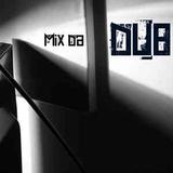 MIX DA DUB Session 09/09/2014