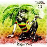 tribal 52 dj vavi