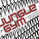 StickeeFingazz - May 2018 - Live at Jungle Gym (Trap Mix)