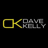 Dave Kelly - AfterDark Radio May Bank Holiday Weekender 2018