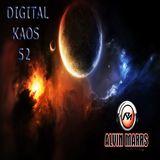 DIGITAL KAOS 52