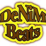 DeNiM Beats Part 02
