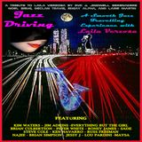 Jazz Driving -Smooth Jazz Collections of Laila Verzosa