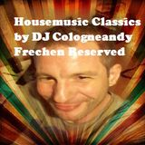 90ies #Housemusic #classics in da mix by #cologneandy #Frechen #Reserved #edmfamily #unitedweare