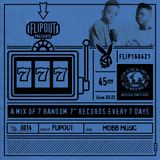 777 - Episode 14 - MOBB MUSIC