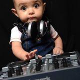 DJ BIG REMIX v5