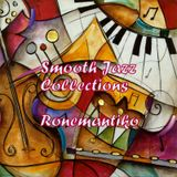 Smooth Jazz Collections :-)