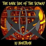 The Dark Side Of The Skyway