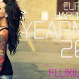 Euphoric Hardstyle Yearmix 2014