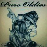 Chicano Pride Oldies volume's 1