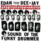 Sound Of The Funky Drummer