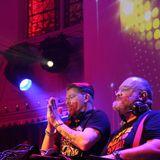 DJ Bramsterdam - Wasteland 2015 promo