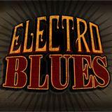 ElectroBlues Vik Musikland Remixed