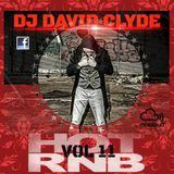 HOT RnB VOL 11 VOL DJ DAVID CLYDE