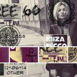 Ibiza Nicco - Tree60 Minimix